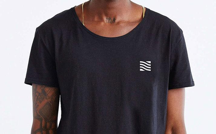 NW_shirt