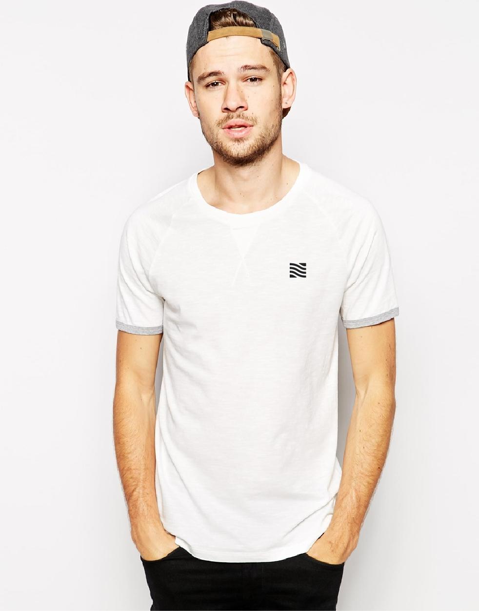 White Tee@2x-100