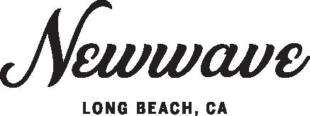 cursive logo@2x