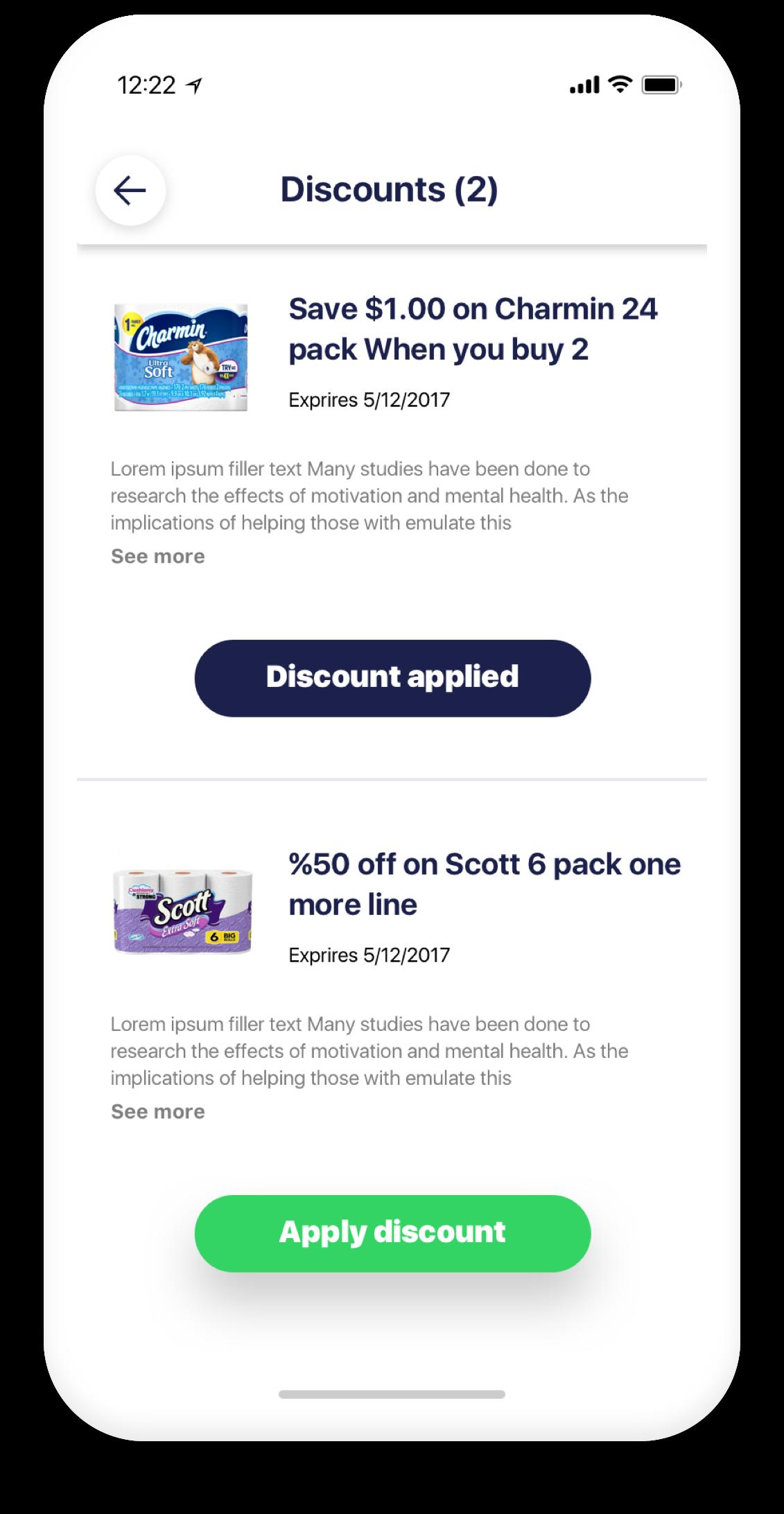 discounts@3x